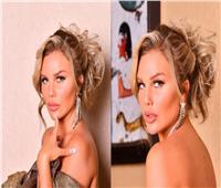 نيكول سابا: لم أندم على عمليات التجميل وظلمت نفسي في «الهيبة»