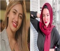 جنايات القاهرة: ما فعلته حنين حسام ومودة الأدهم هدف شركات دولية لهدم شباب مصر