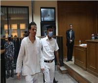 إحالة الإرهابي «بهاء كشك» و2 آخرين لمفتي الجمهورية بخلية «المرابطون»