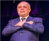 صدور كتيب إنجازات أكاديمية الفنون برئاسة أشرف زكي