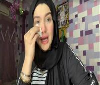 الجنايات: حنين حسام تحصلت على مبالغ مالية لتحريض الفتيات على الأعمال المخلة