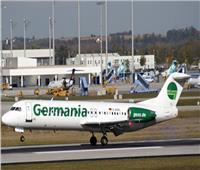 حزمة مساعدات بـ525 مليون يورو لتعويض شركة طيران ألمانية عن خسائر كورونا