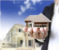 5 نصائح قانونية يجب اتباعها عند شراء شقة بالتقسيط