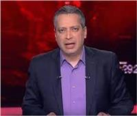 31 يوليو الجاري دعوى جديدة تتهم تامر أمين بإهانة أهالي الصعيد