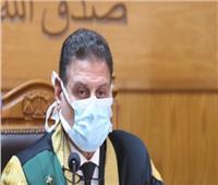 ننشر تفاصيل مرافعة النيابة في «خلية هشام عشماوي»: ابتغوا الفتنة