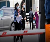 لبنان يسجل 1502 إصابة جديدة بكورونا في أعلى معدل يومي منذ شهور