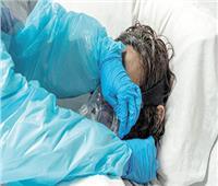 إسرائيل تسجل أعلى حصيلة إصابات بكورونا منذ مارس