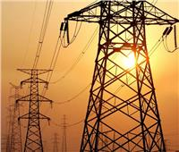 مرصد الكهرباء: 14 ألفا و700 ميجاوات زيادة احتياطية في إنتاج اليوم