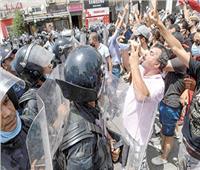 الإرهاب والتضليل والاستعانة بالأعداء.. طرق إخوانية لمقاومة الثورات