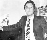 كورسات في «الكارو» لمحمود عبدالعزيز.. «سكة اللي يروح»