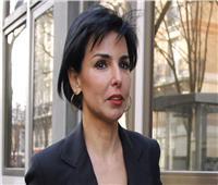 تحقيقات مع وزيرة العدل الفرنسية السابقة