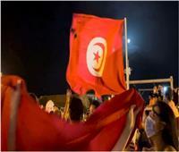 نائب تونسى يشن هجوماً على الإخوان : تسببوا في الإنهيار الاقتصادي بالبلاد
