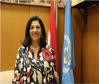 منظمة الصحة العالمية: قلقون من «الشيشة الحريمي» في مصر