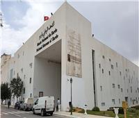متحف باردو.. إرث تاريخي بتونس شاهد على عنف «النهضة» الإخوانية عند البرلمان