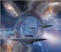 البحث عن «حضارات فضائية» باستخدام تقنيات الذكاء الاصطناعي