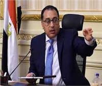 مدبولي: مصر على استعداد كامل لوضع خبرتها الرائدة أمام الأشقاء في الكونغو