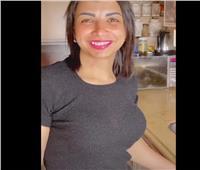 مقدم بلاغ «فتاة الهوهوز» يكشف حقيقة علاقتها بالمصور ويتوقع حبسها وغرامتها 300 ألف