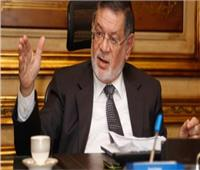 الخرباوي: توقعت ما حدث في تونس منذ عام.. والإخوان لا تستفيد من دروس الماضي