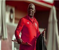 عبد الغني: «كرة القدم تدار بعشوائية شديدة .. ولا تخطيط للدوري الممتاز»