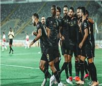 أبو مسلم: الأهلي تأثر بغياب لاعبيه المتواجدين بالأوليمبياد