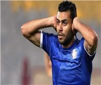 فرج عامر: حسام حسن يمتلك ثلاثة عروض مصرية وآخر إماراتي
