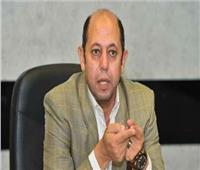 أحمد سليمان: الزمالك حصل على 4 مليارات جنيه في السنوات الأخيرة