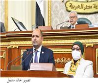 رئيس طاقة النواب: المجلس يقدم تجربة فريدة للحياة التشريعية في مصر