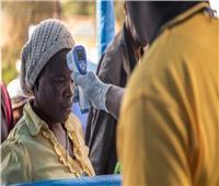 بنجلاديش تقرر تطعيم لاجئي الروهينجا ضد فيروس كورونا