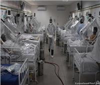 كازاخستان تُسجل 6 آلاف و925 إصابة بفيروس كورونا