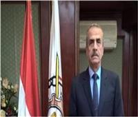 6.1٪ إنخفاض في قيمة واردات مصر من الولايات المتحدة الأمريكية عام 2020