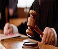 تأجيل محاكمة 5 متهمين في قتل مواطن بالقليوبية