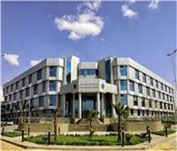 هيئة الرعاية الصحية: تشغيل العيادات الخارجية بمستشفى الأطفال التخصصي في الأقصر