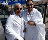 «بعد تصدره التريند».. الفنانون ينعون والد الفنان «محمد رجب»