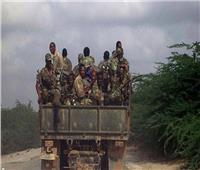 جماعات مسلحة تقطع خط السكة الحديد بين إثيوبيا وجيبوتي