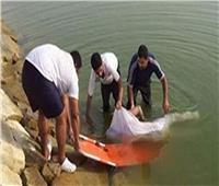 العثور على جثة فتاة عشرينية في نهر النيل بنجع حمادي