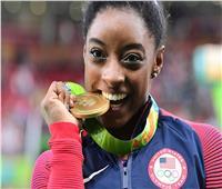بسبب صحتها النفسية.. انسحاب أسطورة الجمباز من أولمبياد طوكيو