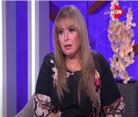 5 تصريحات من صابرين أشعلت التريند بسبب حلا شيحة والباروكة| فيديو