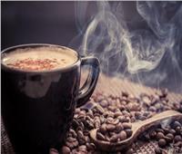 انتبه.. تناول القهوة «ساخنة» يسبب السرطان