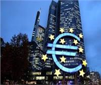 البنك الأوروبي لإعادة الإعمار والتنمية يدعم الشركات الناشئة في لبنان
