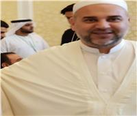 رئيس «الأوربية للمراكز الإسلامية»: دار الإفتاء أدركت أهمية التقنية الرقمية في الفتوى