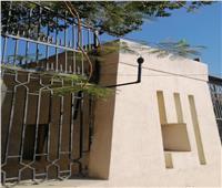 البيئة: 36 محطة بالشبكة القومية لرصد مستويات الضوضاءوالبداية من الفيوم
