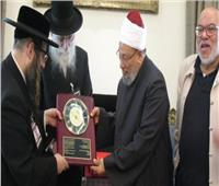 التوانسة يكشفون الوجه القبيح لـ «الاتحاد العالمى لعلماء المسلمين»