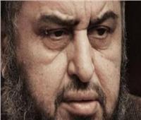تأييد المؤبد لمرشد الإخوان ونائبه خيرت الشاطر وآخرين في «التخابر مع حماس»