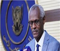 السودان: سد النهضة يهدد نصف سكاننا.. وعدم الوصول لاتفاق مُلزم «تهديد حقيقي»
