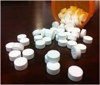 «مريض نفسي» يتخلص من والديه بوضع 30 قرص مخدر في العصير   تفاصيل