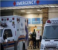 قتيلان وعدد من الجرحى في تسرب كيماوي بمصنع في تكساس