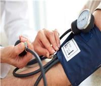 ٨ طرق لتجنب الإصابة بارتفاع ضغط الدم