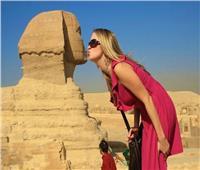 40 دولة تعيد فتح السياحة مع مصر.. أبرزها دول أوروبا الشرقية