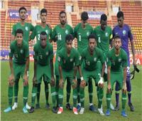 «السعودية وجنوب أفريقيا» تودعان كرة القدم بطوكيو 2020