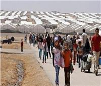 خاص   الخارجية الأمريكية: الاستقرار في سوريا لن يتحقق إلا بحل سياسي